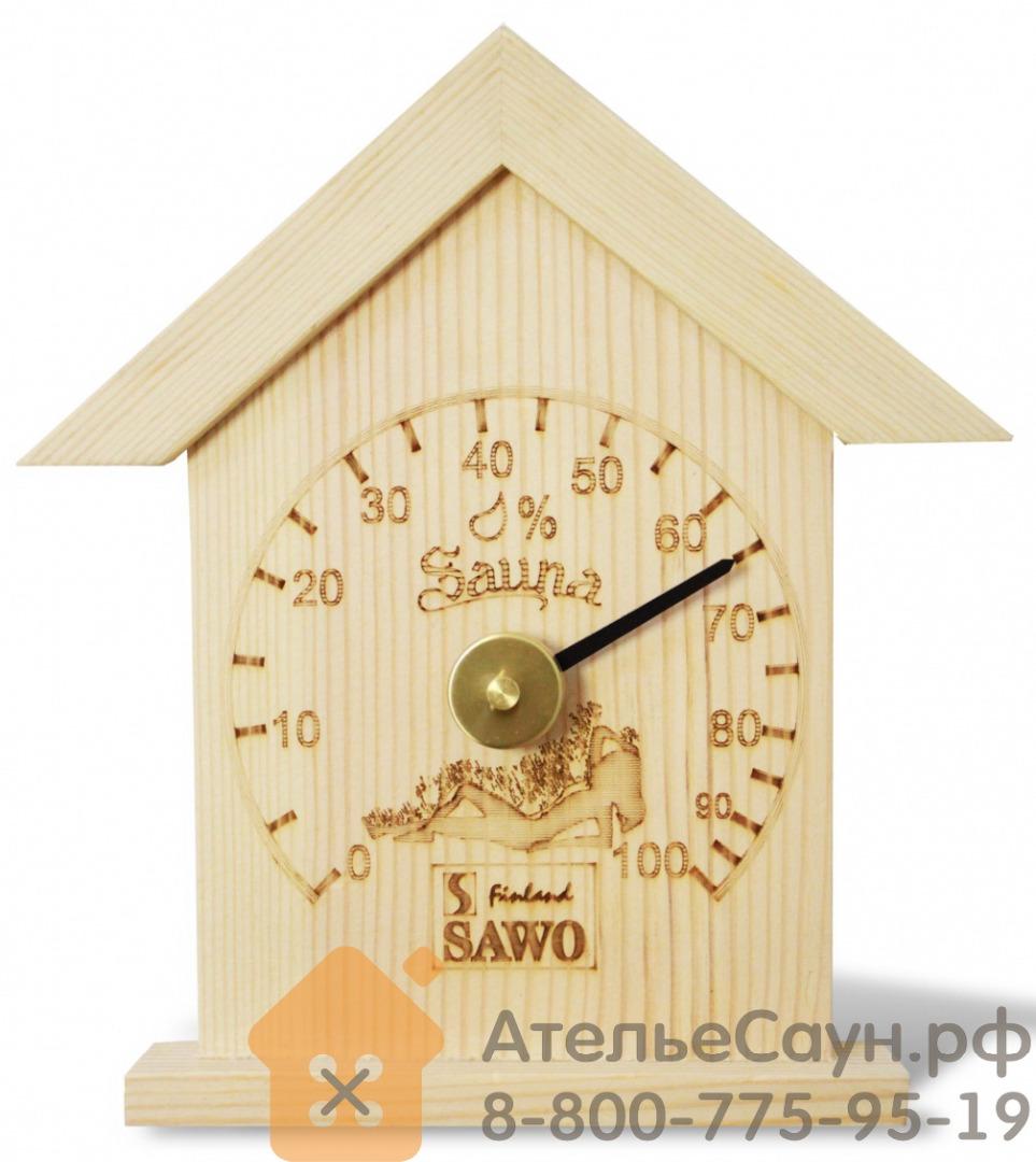 Гигрометр для бани Sawo 115-НР