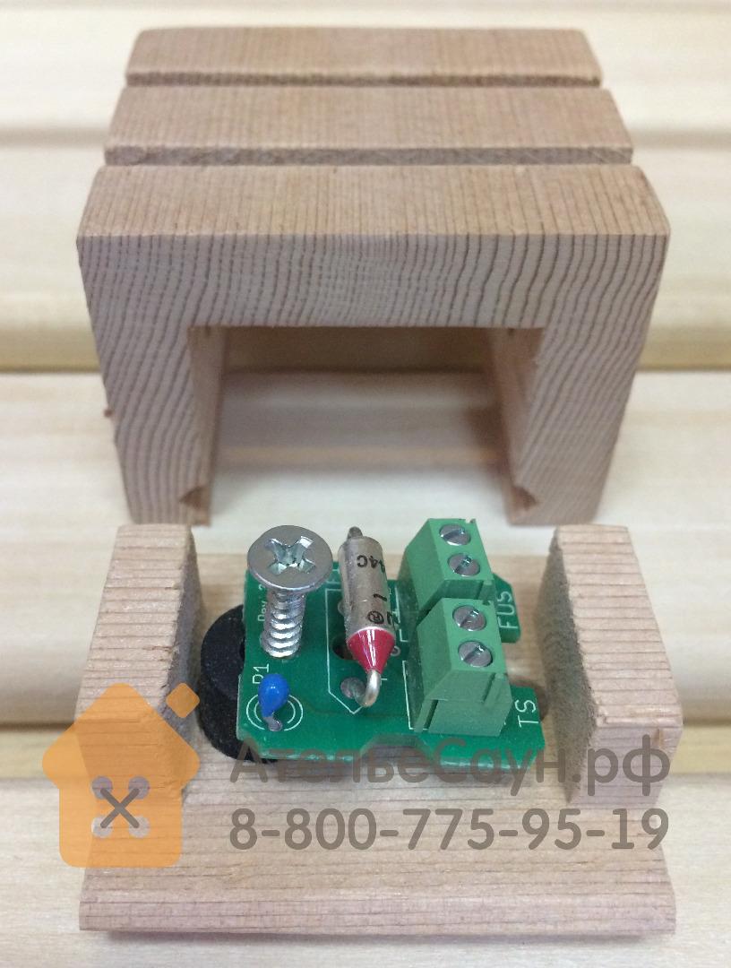 Датчик температуры Sawo INN-FTEMP (основной датчик температуры, TS+FUSE)