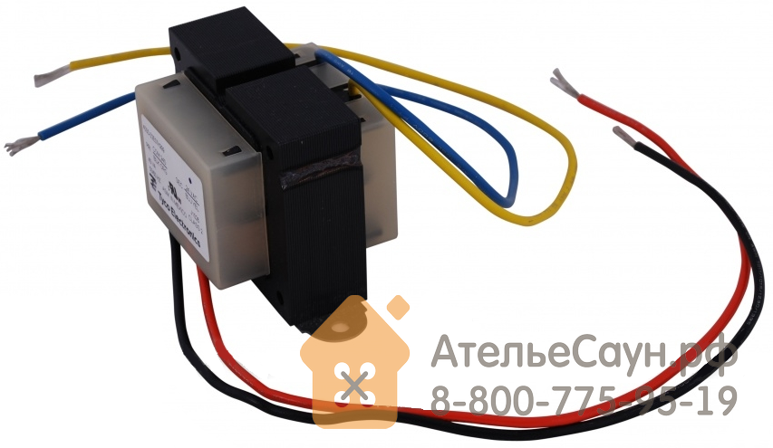 Трансформатор Sawo STP-TRANS (230/24 V)