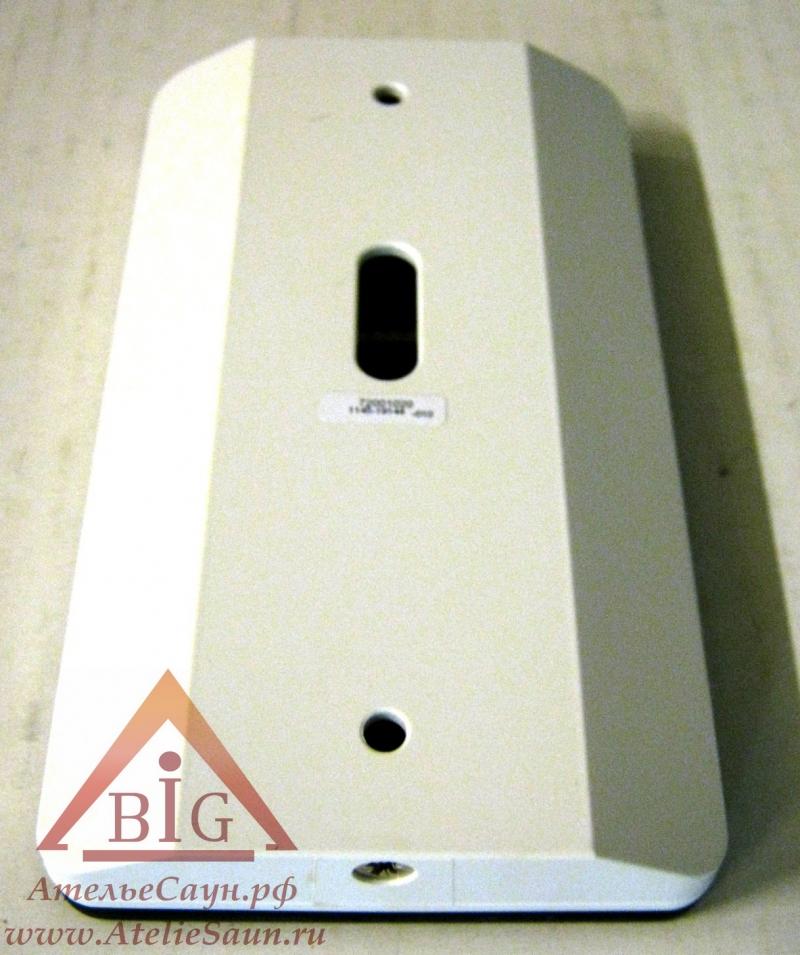 Пульт Tylo H1 (для печи или парогенератора, арт. 72001020)