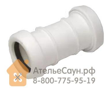 Заливаемая вставка Cariitti PP32-S14 (1553020, для монтажа светильника S-Paver 3200)
