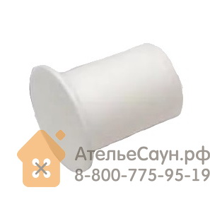 Пробка Cariitti PP32-S16 (1553021, для монтажа светильника S-Paver 3200)