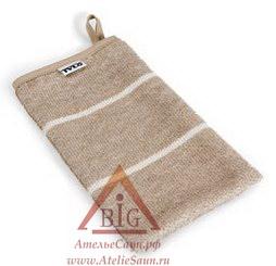Мочалка-рукавица Tylo (арт. 90029044)