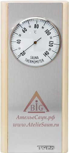 Термометр Tylo BLONDE (арт. 90152025)
