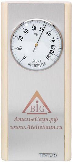 Гигрометр Tylo BLONDE (арт. 90152035)