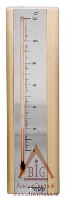 Спиртовой термометр Tylo BLONDE (арт. 90152060)