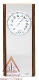 Гигрометр Tylo DARK (арт. 90152730)