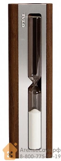 Песочные часы Tylo DARK (арт. 90152750)